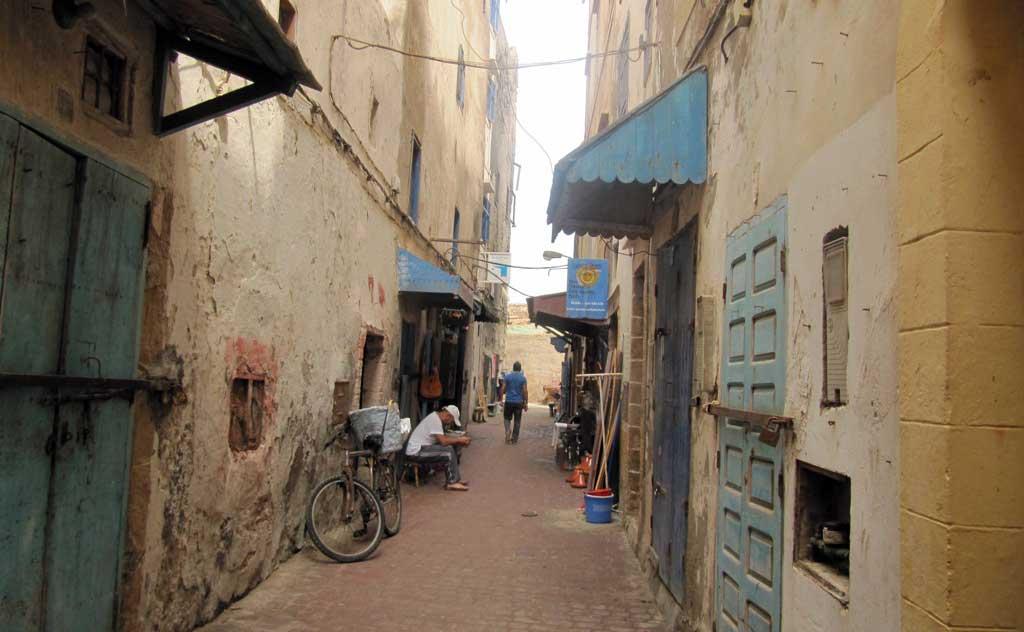 essaouira-viajes-a-marruecos