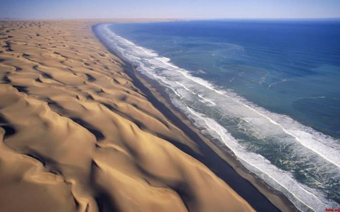 viajes-yoga-desierto-erg-chebbi-playa-essaouira-vacaciones