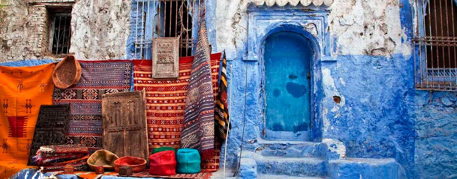 chaouen-marruecos-cabecera