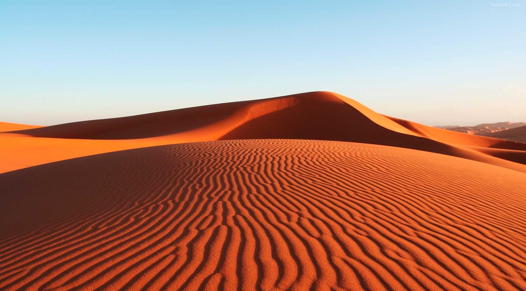 desierto-y-dunas-yoga-marruecos