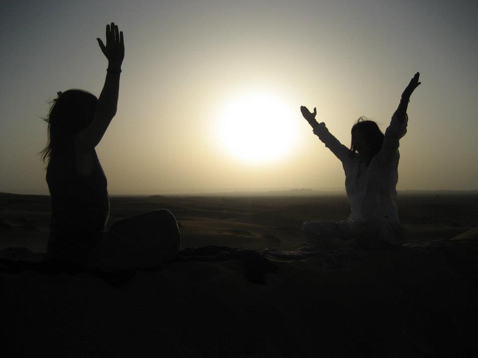 fotos-marruecos-yoga-retiros-en-el-desierto