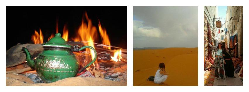 retiro-de-yoga-en-el-desierto-marruecos