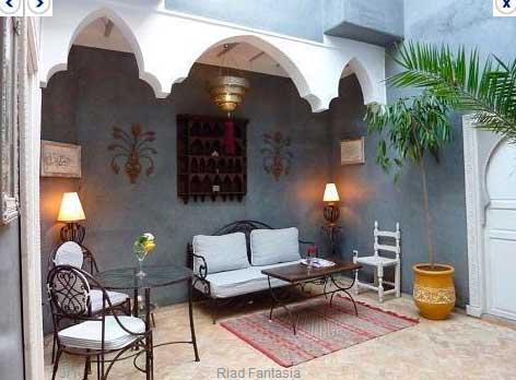 riad-fantasia-marrakech-001