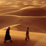 silencio.desierto
