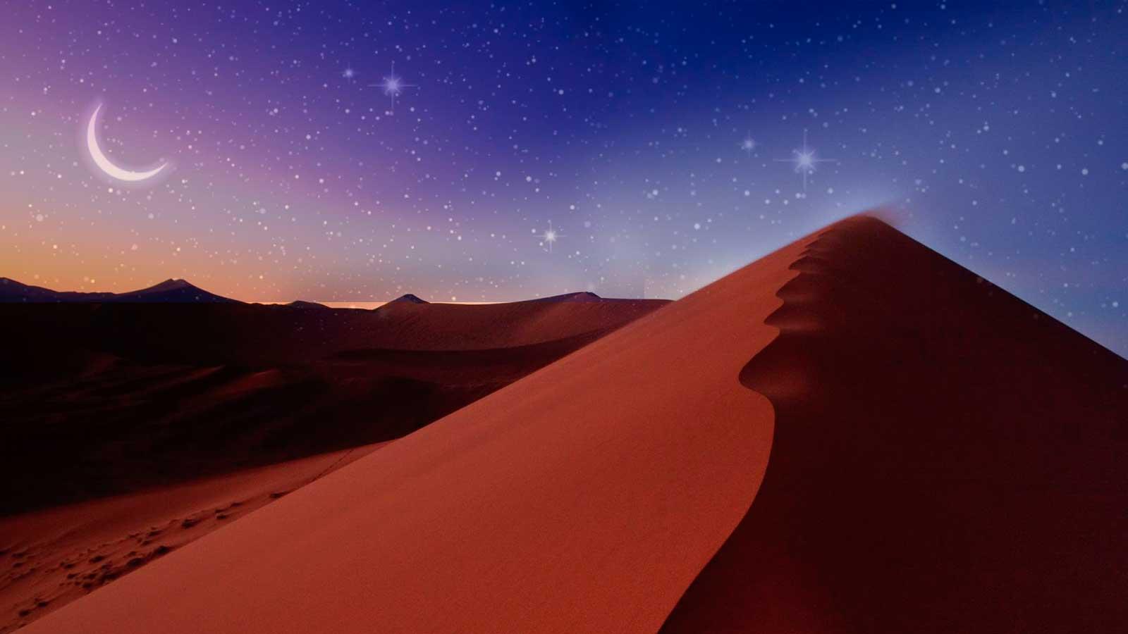 yoga-en-el-desierto-nochevieja-fin