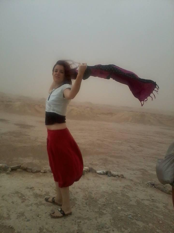 yoga-en-el-desierto-web-viajes