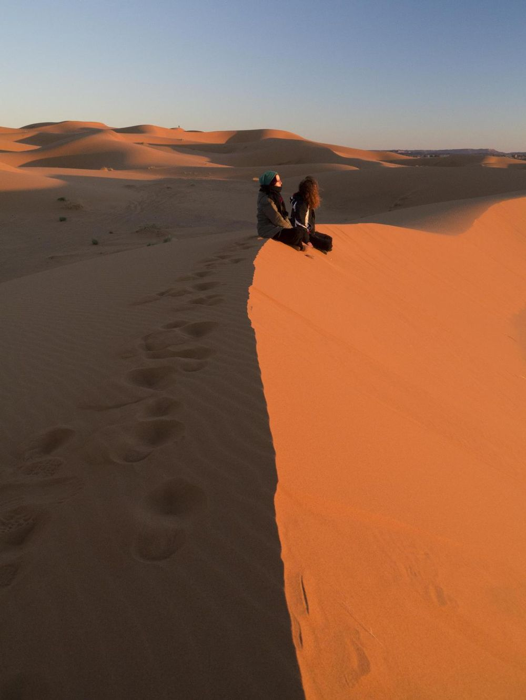 retiro-de-yoga-en-el-desierto