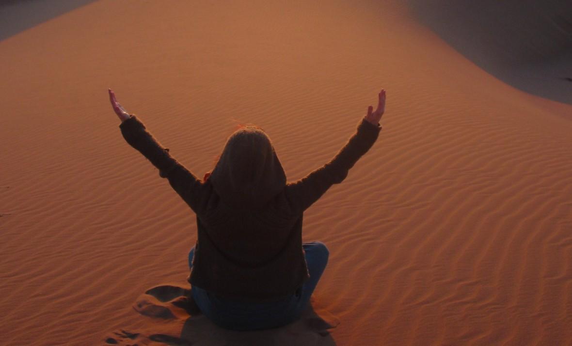 retiro-desierto-chagaga-yoga-meditacion-016