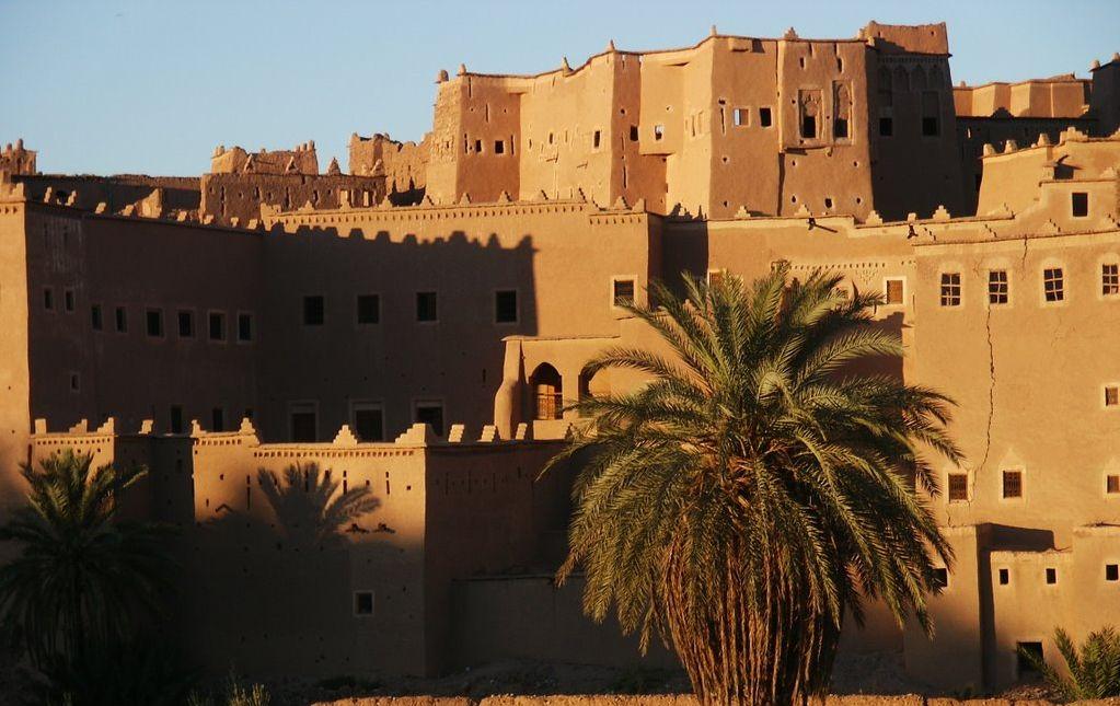 retiro-ouarzazate-marruecos-yoga-en-el-desierto