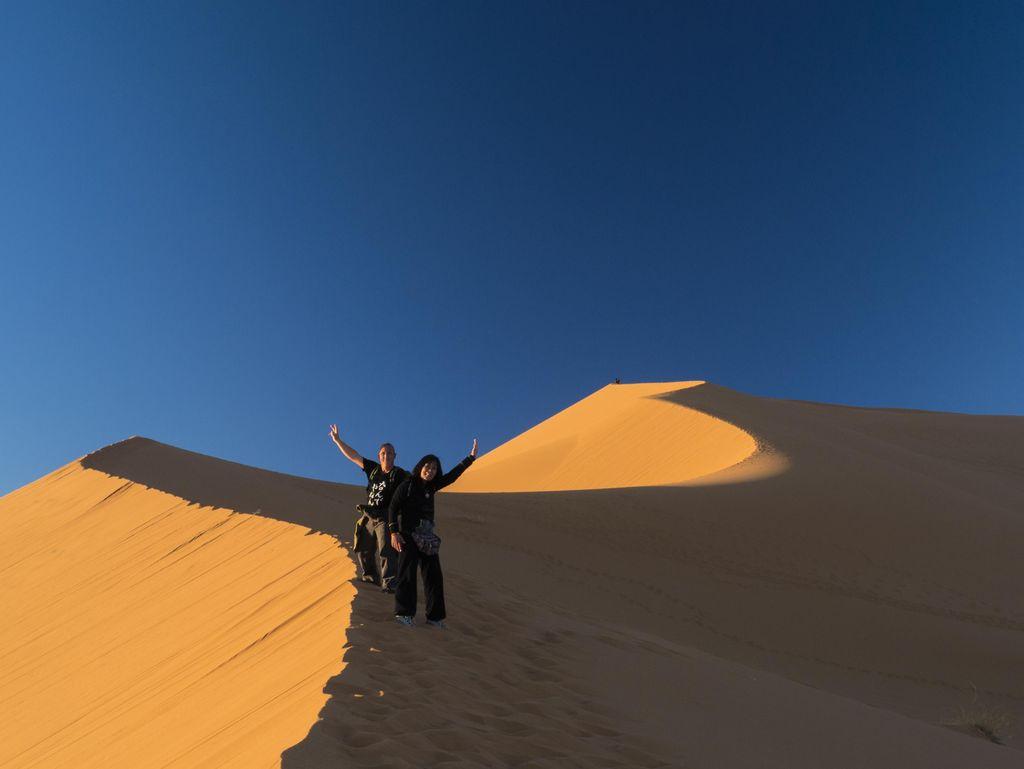 viaje-la-gran-duna-yogaeneldesierto