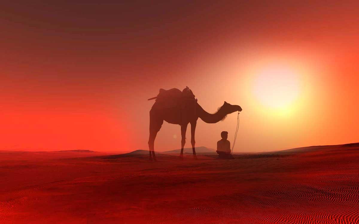 desierto-yofa