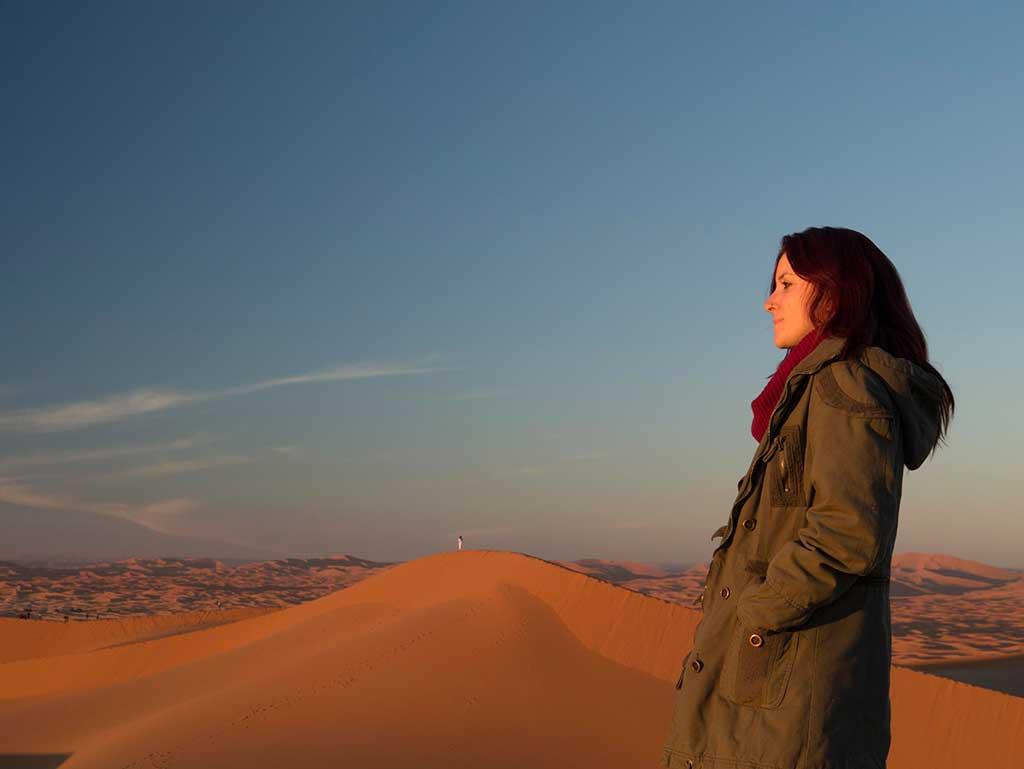 pensando-en-el-desierto