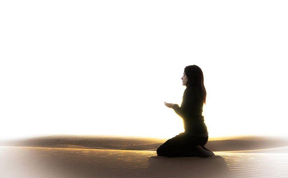 Semana Santa Yoga