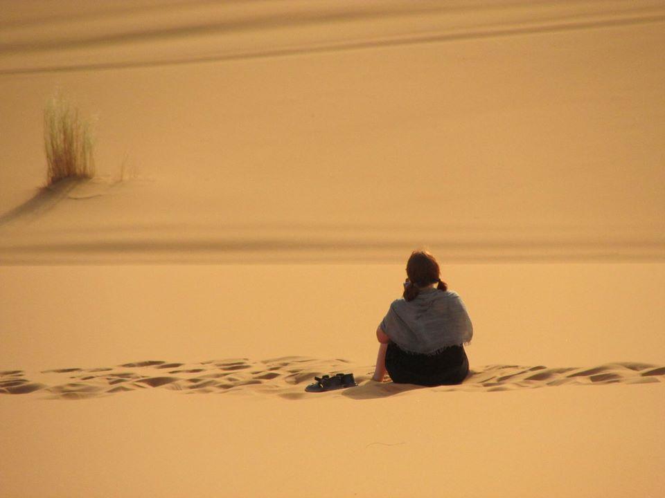 viaje-al-desierto-yoga-marruecos