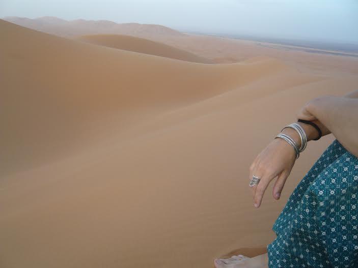 viajes-desierto-yoga-marruecos