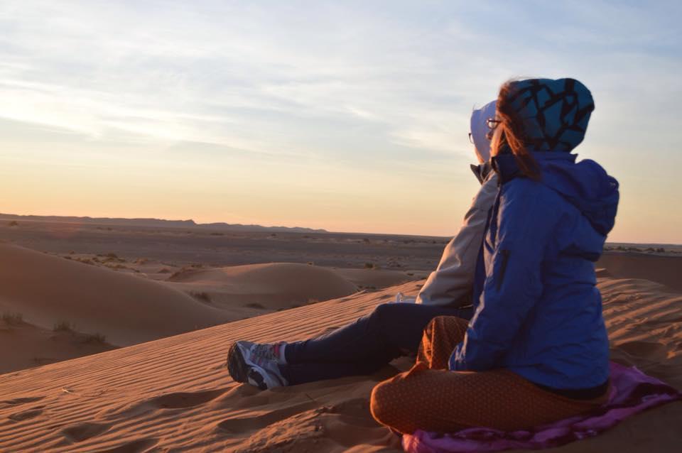 meditacion-en-el-desierto-yoga-paz