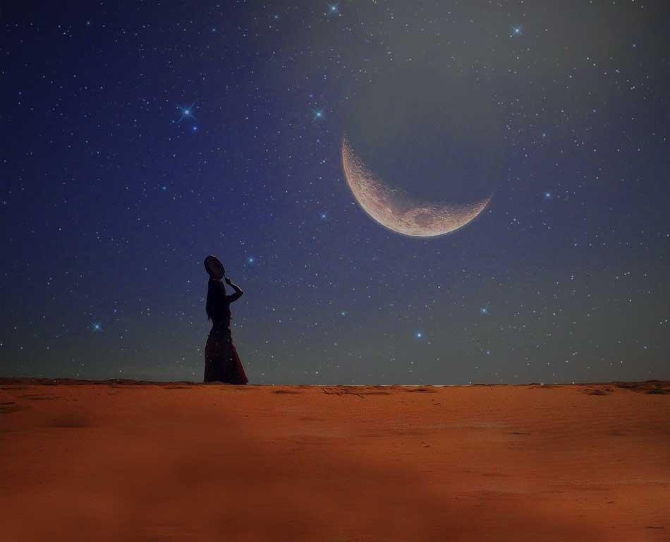 nochevieja-desierto-yoga-estrellas