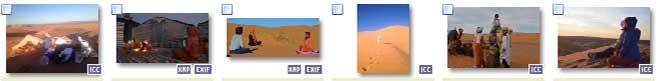 semana-santa-retiro-yoga-en-el-desierto