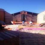 asana-yoga-desierto