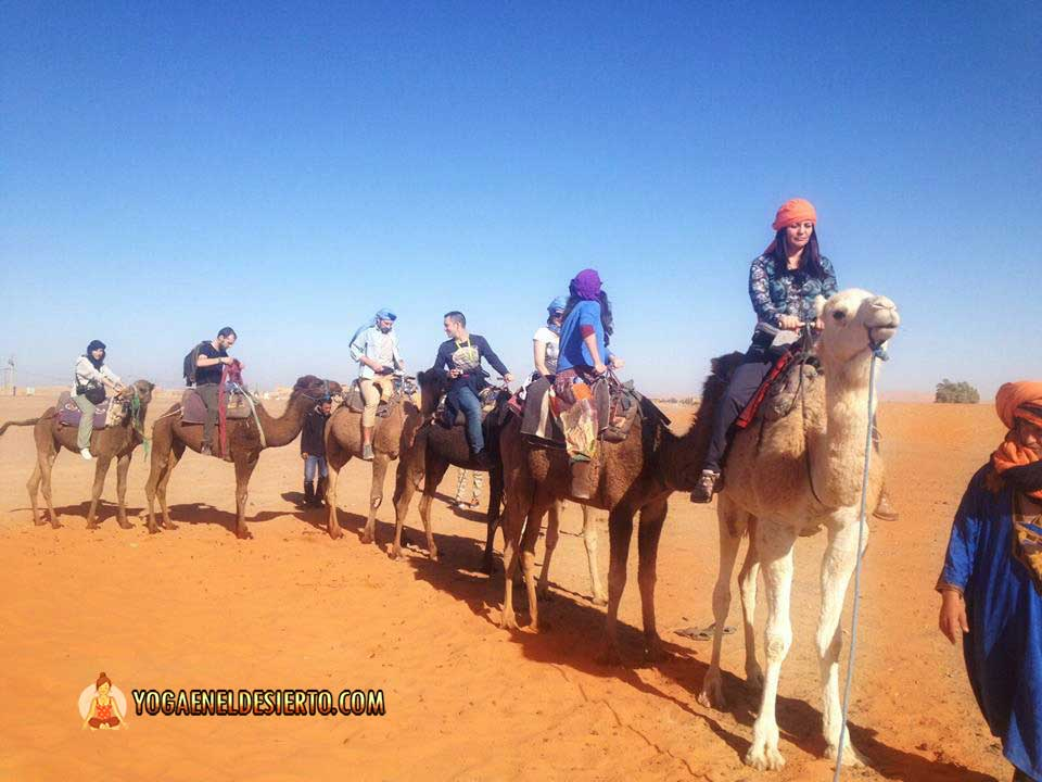 nochevieja-desierto-marruecos-caravana