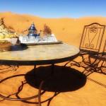 nochevieja-desierto-marruecos-desayuno-almuerzo
