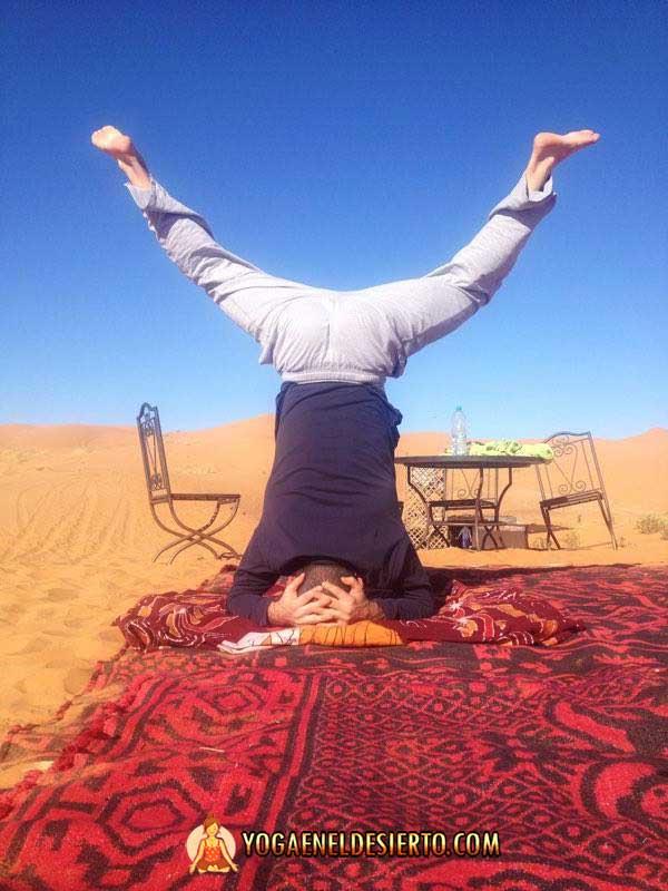 yoga-desierto-nochevieja-014