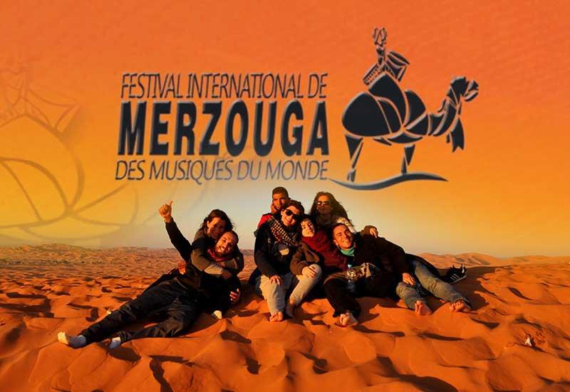 festiva-musica-merzouga-yoga