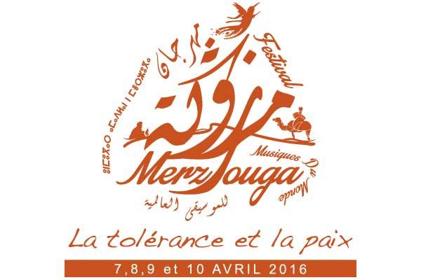 Festival Internacional de Merzouga. Viaje Música y Yoga