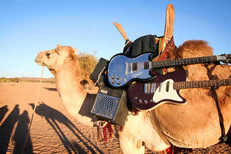 festival-musica-yoga-en-el-desierto-merzouga