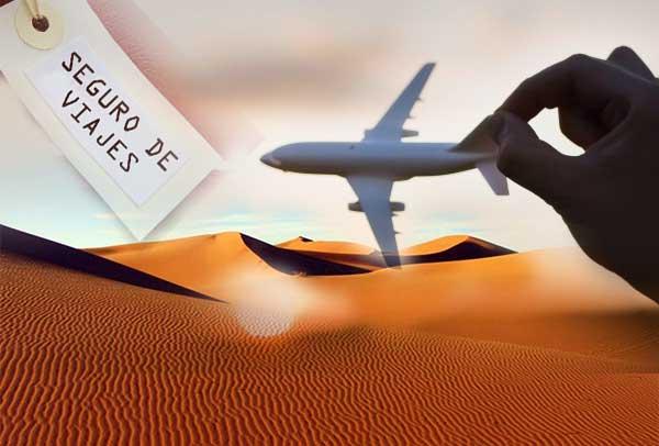 seguro-viajes-yoga-en-el-desierto