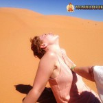 yoga-desierto-paz-meditacion-zen