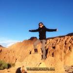 yoga-en-el-desierto-felicidad