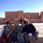 yoga-en-el-desierto-grupo-semana-santaç