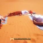 yoga-en-el-desierto-semana-santa-vacaciones-zen
