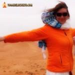 yoga-en-el-desierto-viajes-zen