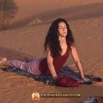 festival-musica-merzoyga-yoga-desierto_12