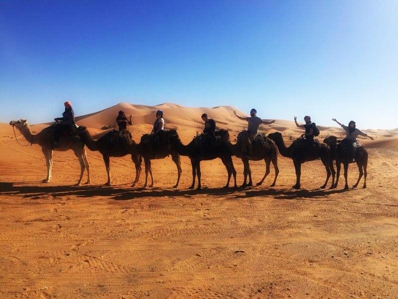 verano-desierto-yoga