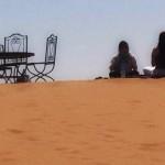 verano-yoga-en-desierto