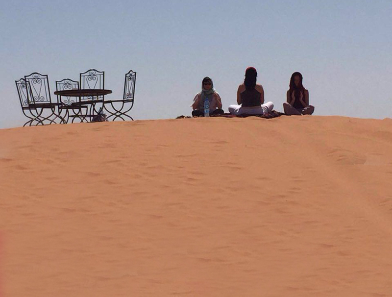 festival-musica-merzouga-yoga-desierto_duna
