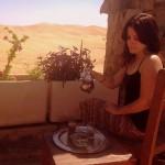 desierto-te-vistas-dunas-hotel