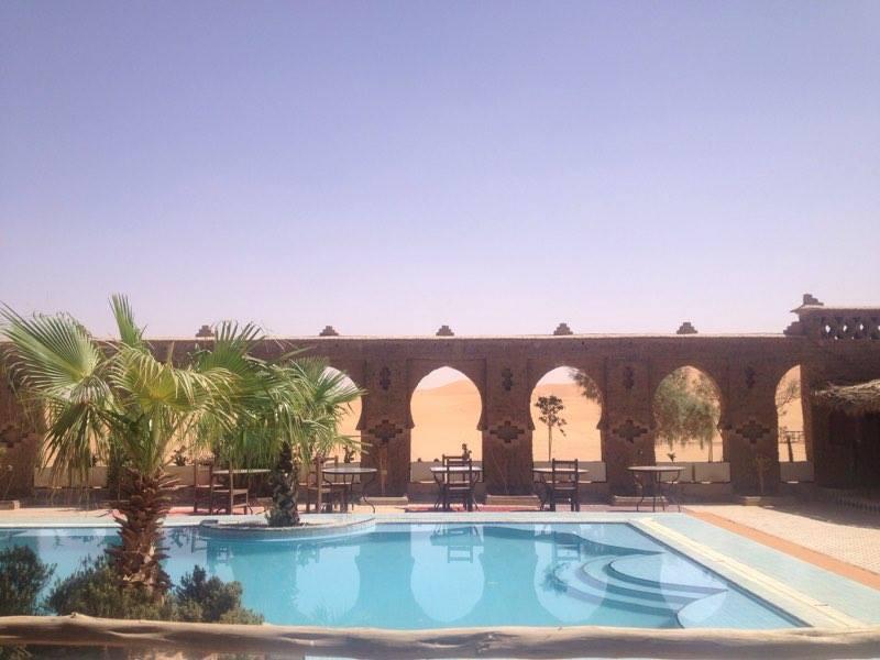 hotel-riad-desert