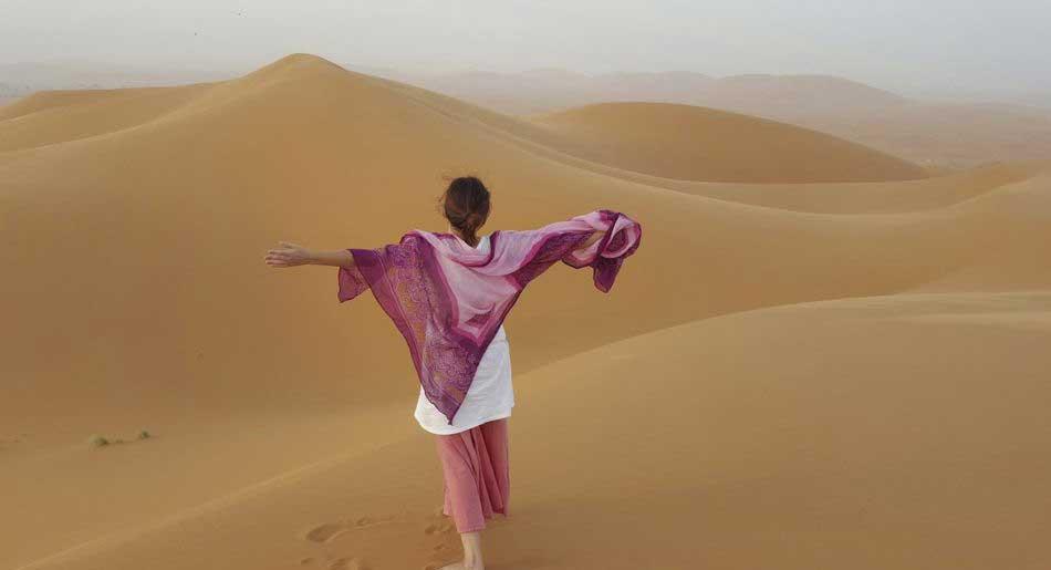 nochevieja-desierto-vacaciones-marruecos