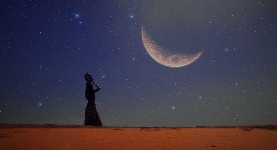 nochevieja-yoga-desierto-tambores