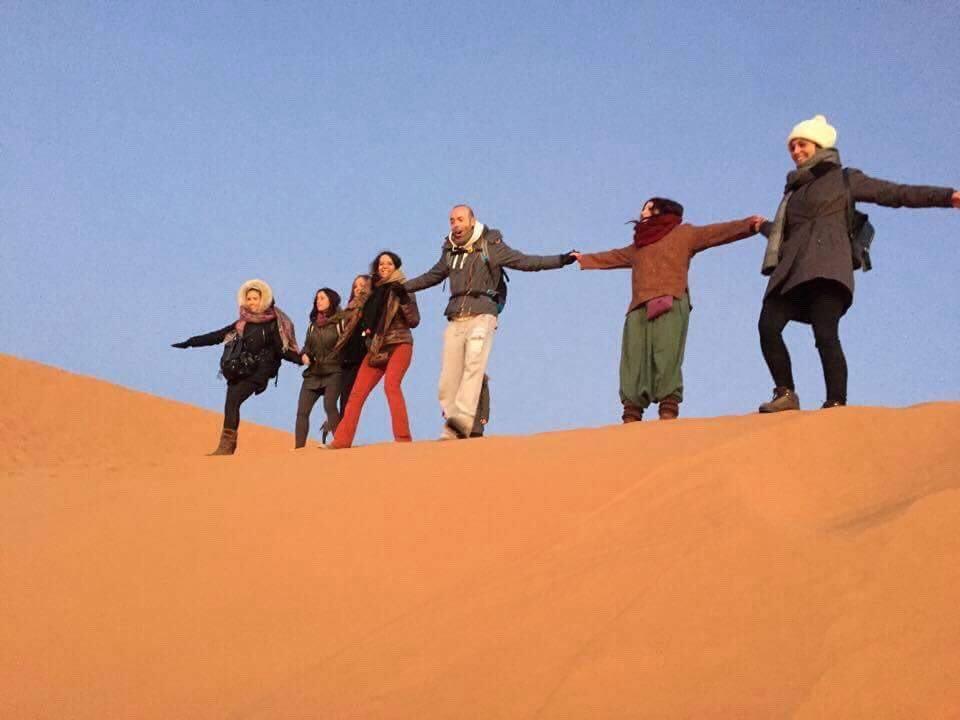 yoga-desierto-ano-nuevo-desierto_03