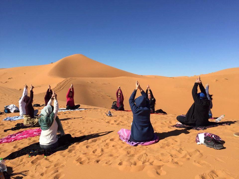 yoga-desierto-ano-nuevo-desierto_19