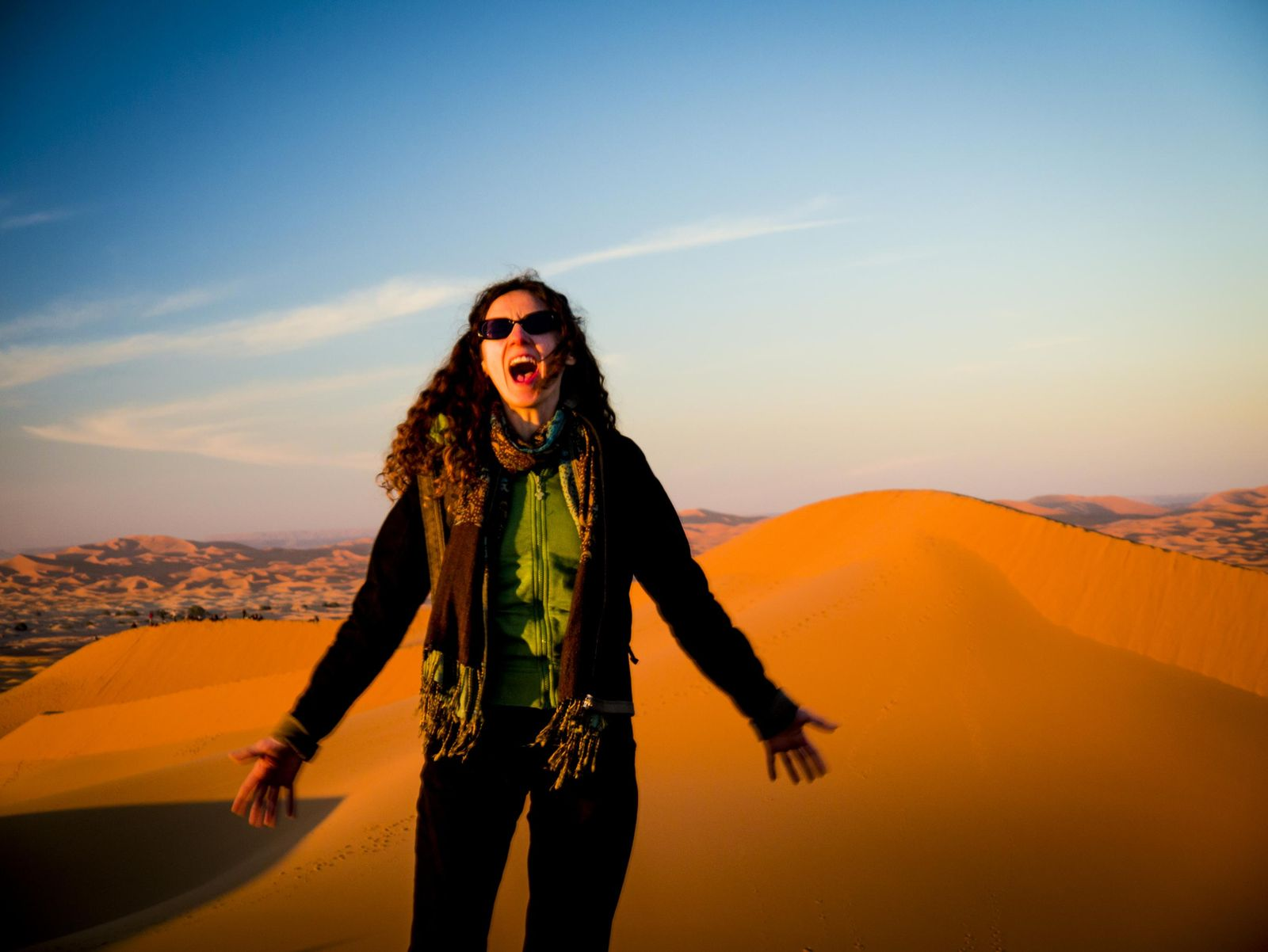 desierto-yoga-erg-chebbi