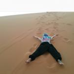 yoga-en-el-desierto-marruecos_02
