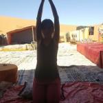 yoga-en-el-desierto-marruecos_03