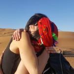 yoga-en-el-desierto-marruecos_04