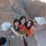 yoga-en-el-desierto-marruecos_06